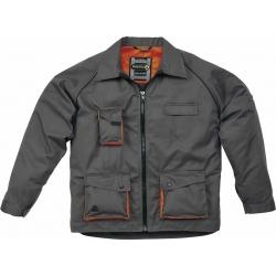 Куртка PANOPLY
