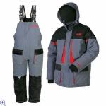Рабочий костюм NORFIN Arctic -25°C