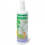 "Чистящая жидкость-спрей BRAUBERG ""White board Clean"" 250 мл для маркерных досок 510119"