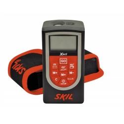 Дальномер лазерный ''Skil'' 0530 AA дальность 0,2-20м, чехол