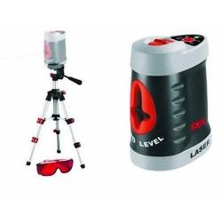 Нивелир лазерный ''Skil'' 0515 AB
