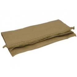 Крафт-мешок 50х110см (уп.-50шт)