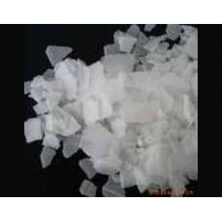 Сода каустическая гранул. (в мешках) (уп.-25кг)