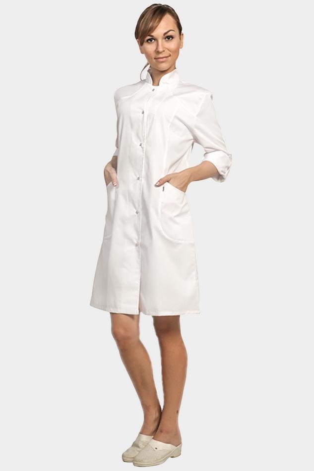 одежда для врачей