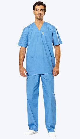 брючные костюмы для врачей купить